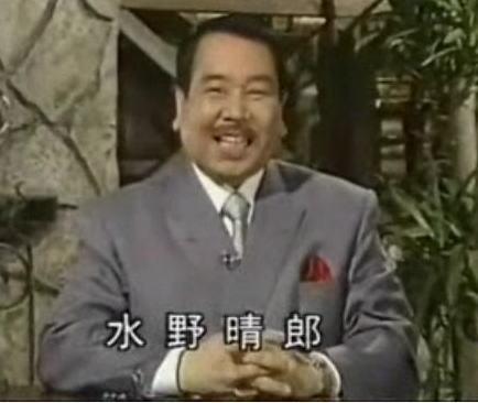 image-映画『ボヘミアン・ラプソディ』 | 名古屋池下のキックボクシングフィットネスジム