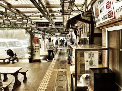 image-映画『サバイバルファミリー』 | 名古屋池下のキックボクシングフィットネスジム