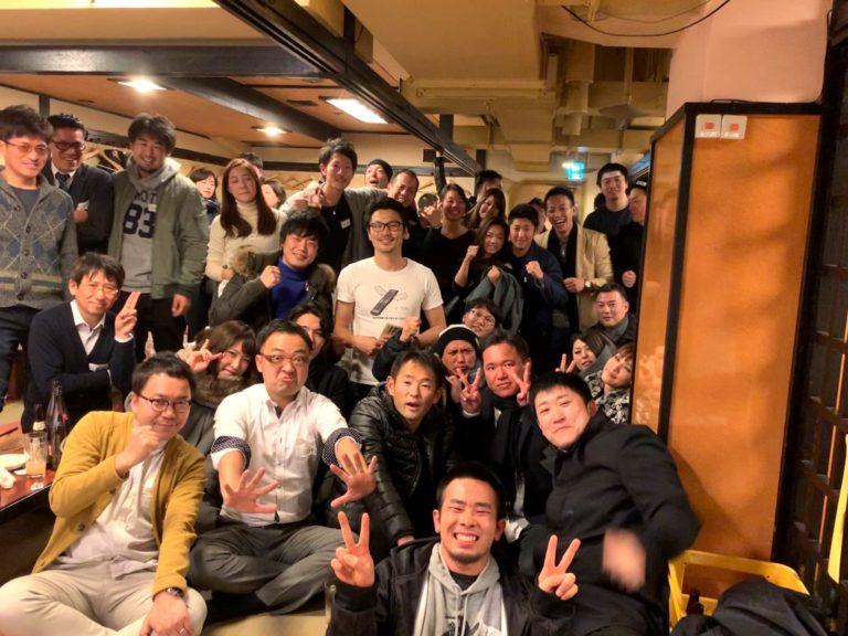 image-愉快な仲間も見つかるジム | 名古屋池下のキックボクシングフィットネスジム