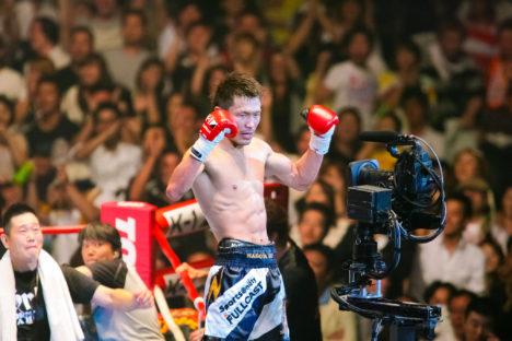 image-映画『ロケットマン』 - 名古屋池下のフィットネスキックボクシングジム