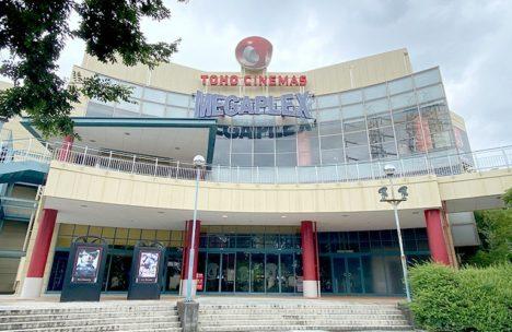 image-映画『タイタンズを忘れない』 - 名古屋池下のフィットネスキックボクシングジム
