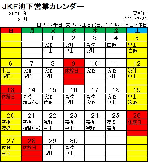 image-名古屋池下のフィットネスキックボクシングジム